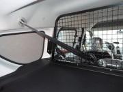 DOKKER N1 srednji varnostni pas